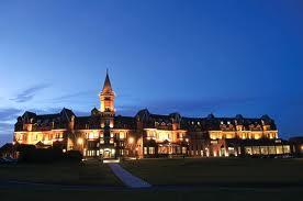 5 star hotels in Ireland-Slieve Donard