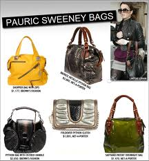 Authentic-Designer-Discount-HandBags