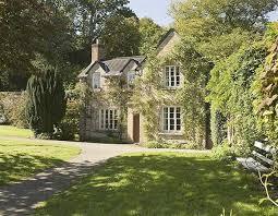cottages for rent in ireland 10 jpg rh uniquely northern ireland com rent an irish cottage glengarriff rent an irish cottage mgm ltd