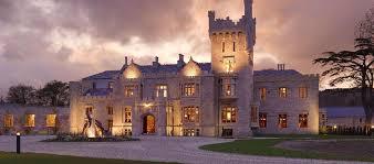 Hotel Deals Ireland