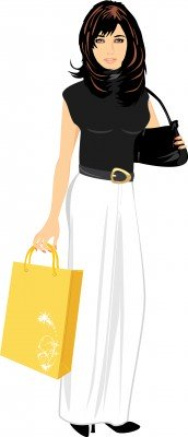 Fashion HandBags Wholesale
